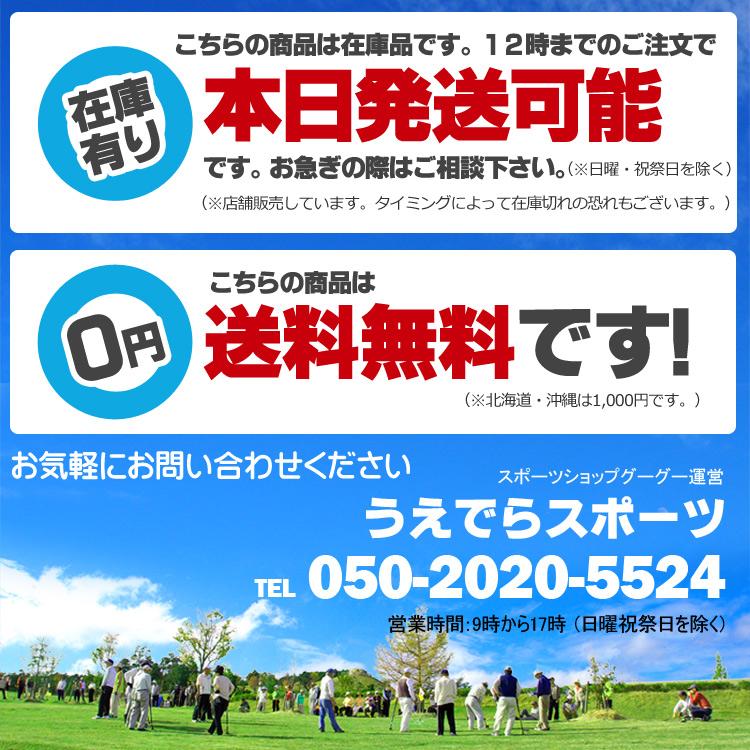 ハタチ アルティメットウレタンクラブ3点セット BH2880SS (グランドゴルフ用品)【入門冊子プレゼント】