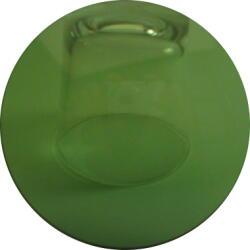 プラスチック サングラス用 CRミドルグリーン 70% レイバン#3近似色  レンズ入替え用