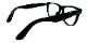 レイバン RayBan WAYFARER Everglasses CLEAR(JPフィット) RB2140F 901/5F 54mm シャイニーブラック/フォトクロミックグレー EVOLVE 調光 クリア キムタク Takuya Kimura 木村拓哉