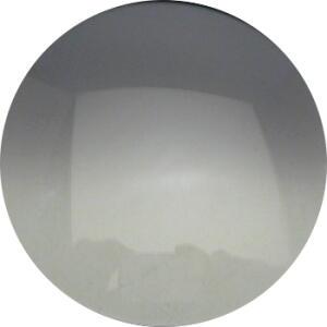 プラスチック サングラス用 CR-GY35G グレー35%グラデーション CR-GY35G