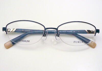 FURLA フルラ メガネセット VU4347J−6F3M