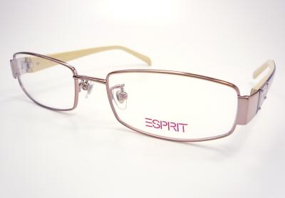 エスプリ ESPRIT ET9324E−LB