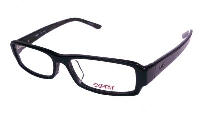 エスプリ ESPRIT ET14107−538