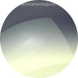 プラスチック サングラス用 CR−SM50G