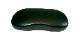 RayBan RX5121F+可視光線調光 当店オリジナルサングラス ウェイファーラー Wayfarer 50ミリ シャイニーブラック/ダークハバナ JPフィット アジアンフィット