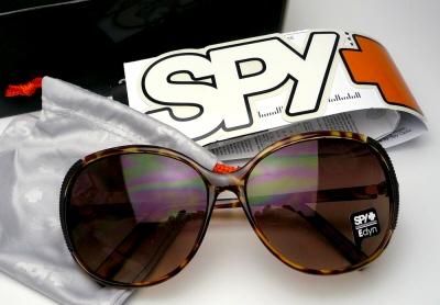 スパイ【SPY-EDYN】サングラス EDYN−EDBS35