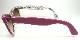 レイバン ウェイファーラー カラライズ限定 RB2140-1045-51 COMICS