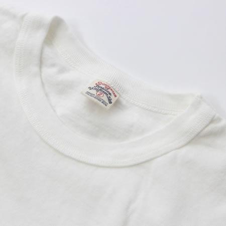 AUTO VEHICLE Tシャツ(全3色)
