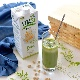 植物性ミルク 【お茶・ハーブティー2160円以上との買い合わせ対象商品】