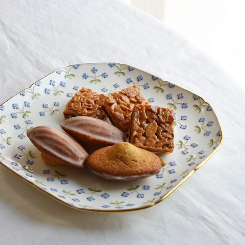 ル・ボナールのお菓子たち 【合わせ買い対象商品】※配達日時指定不可