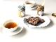 [ FLAVEDO ] ジャム 栗ラム 130g 【お茶・ハーブティー1000円以上との買い合わせ対象商品】【賞味期限2021年1月29日以降分】