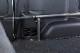 ハイエース200系 標準ボディ用マルチウェイベッドキット