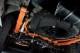 TREK ACE (トレックエース) 6インチアップ用 FOXダンパー
