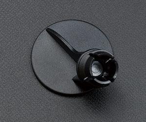 タイヤ空気圧監視システム - TPMS -