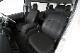 ハイエース200系 アウリコ レザーシートカバー フロント2席分<br>標準・ワイド S-GL用