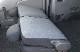 NV350キャラバン プレミアムGX用 セカンドシートバックパネル