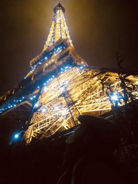 パリのメトロ路線図ティータオル【フランス雑貨】ポスター・水切りに<レターパックライトOK>