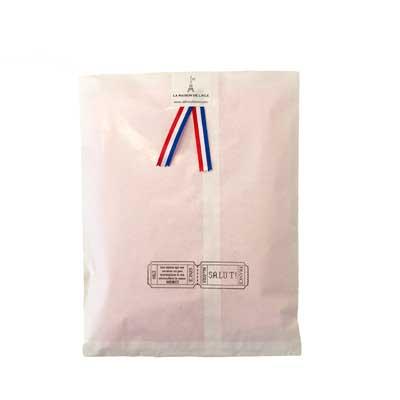 【1円】袋ラッピング