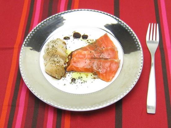 ペルシュロン・熟成白ワインビネガー【PERCHERON/ペルシュロン】魚料理に・マリネに|おすすめのフランス輸入食品
