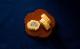 小田原 山上 蒲鉾 黄味巻 創業明治十一年 小田原 の 老舗 蒲鉾屋 こだわりの蒲鉾です 【冷蔵便】