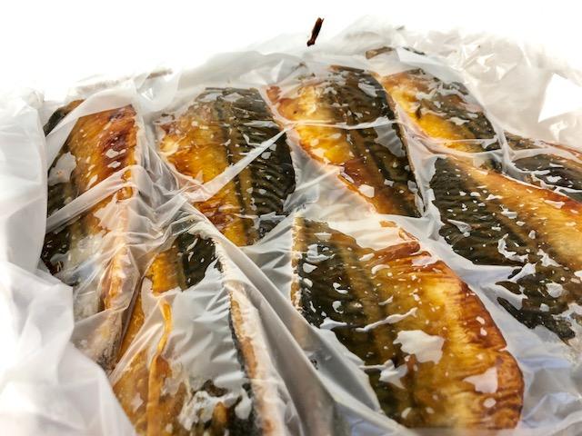 サバ照焼(24枚入り)チョイキズあり!B級品なので激安、脂あり/トロさば照焼/温めるだけで簡単調理/お弁当・もう一品欲しい時最適!
