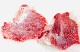 本マグロ ほほ肉 【1kg】 本鮪1本から2つしか取れない希少部位【冷凍便】