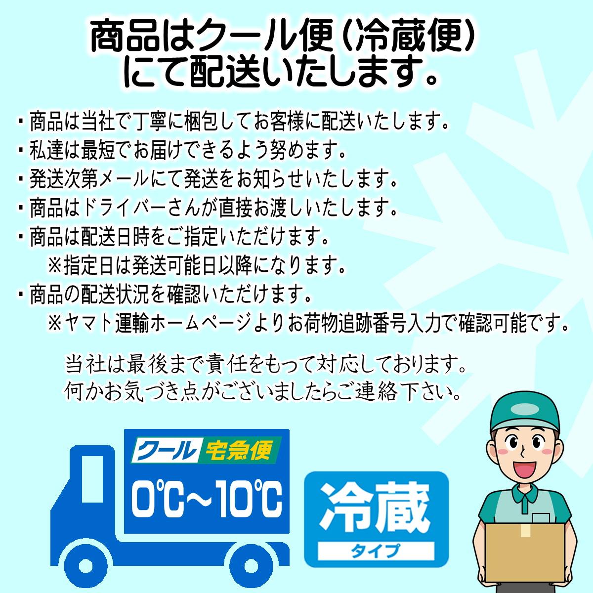 生もずく 1kg入り×3袋(3kg)【沖縄産】お好みの調理方法でお召し上がりください【冷蔵便】