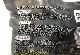 殻付あさり【1パック500g】砂抜き不要の便利パック◇お得な送料設定あり(4個まで同梱可能)
