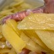 塩 数の子 500g (折れ)大サイズ・食感、色などは問題ありません【アメリカ産・パリパリ食感がたまらない】おせち・おつまみ・松前漬けなどにお使いください【冷蔵便】