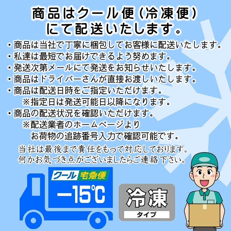 めあじ 開き 1箱 4kg(80入り)【業務用】天ぷら、フライに最適です【冷凍便】
