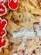 削り節6番・業務用500g【味と香りをそのままパック】いいダシ出ます。