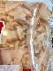 削り節5番・業務用500g【味と香りをそのままパック】いいダシ出ます。
