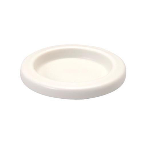 【森修焼特典】森修焼 マグカップのふた 200ml