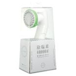 【お買上特典】除塩素シャワー(JOWER) ホワイト