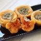 柳さんのトロっあまっ!「紀州手作り あんぽ柿」4個入りパック6袋(税込・送料無料)