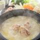 ≪冷凍≫選べる水炊き鍋セット