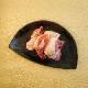 ≪冷凍≫比内地鶏<br>もも肉ぶつ切り(250g入)