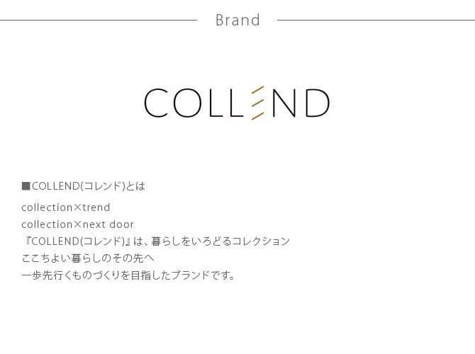 COLLEND コレンド クリーナーテープホルダー