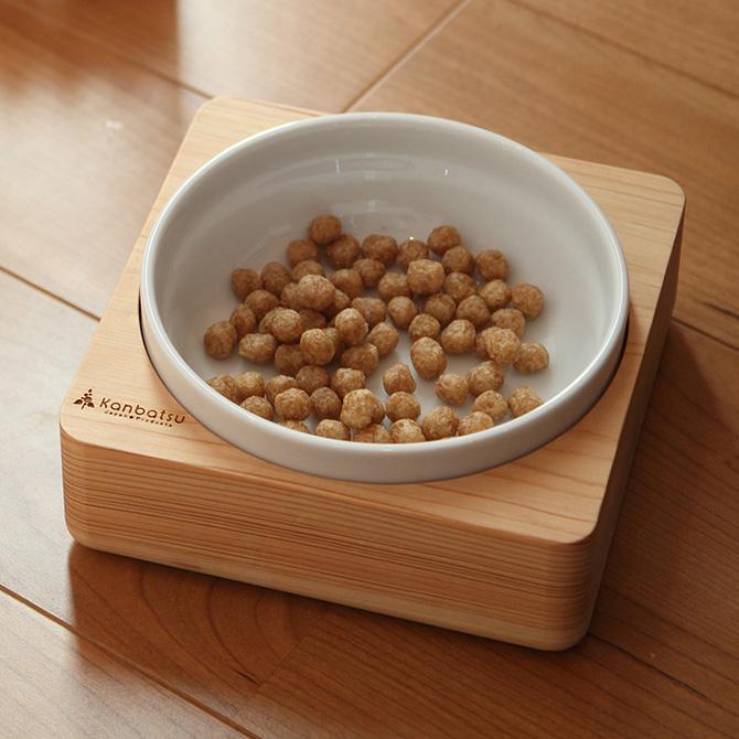 kanbatsu  TRIM single dish   トリムシングルディッシュ