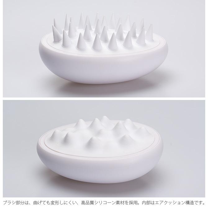 pidan ピダン Cat Brush 猫用ブラシ