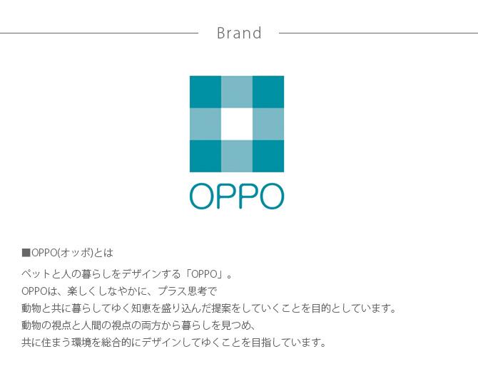 OPPO(オッポ) okichiri オキチリ CL-669-600-4