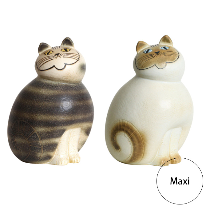 LISA LARSON リサ・ラーソン Mia Maxi ミア マキシ