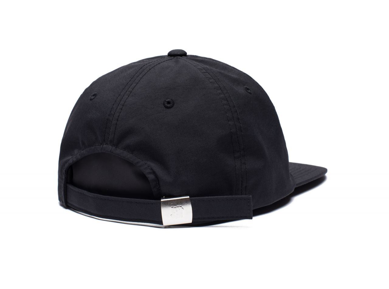 【SALE】UNDEFEATED 5 STRIKE STRAPBACK
