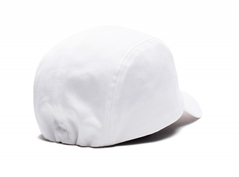 【SALE】UNDEFEATED WINGED CAMP HAT