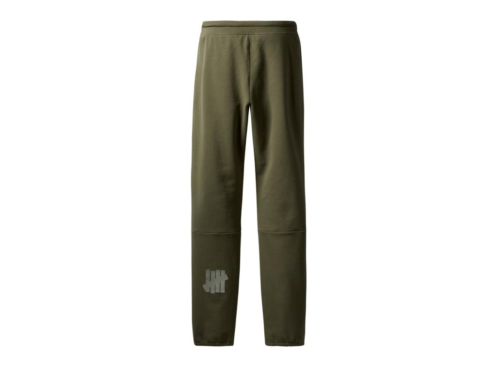 【SALE】【2019SS】adidas by UNDEFEATED SWEAT PANT ALL ITEM