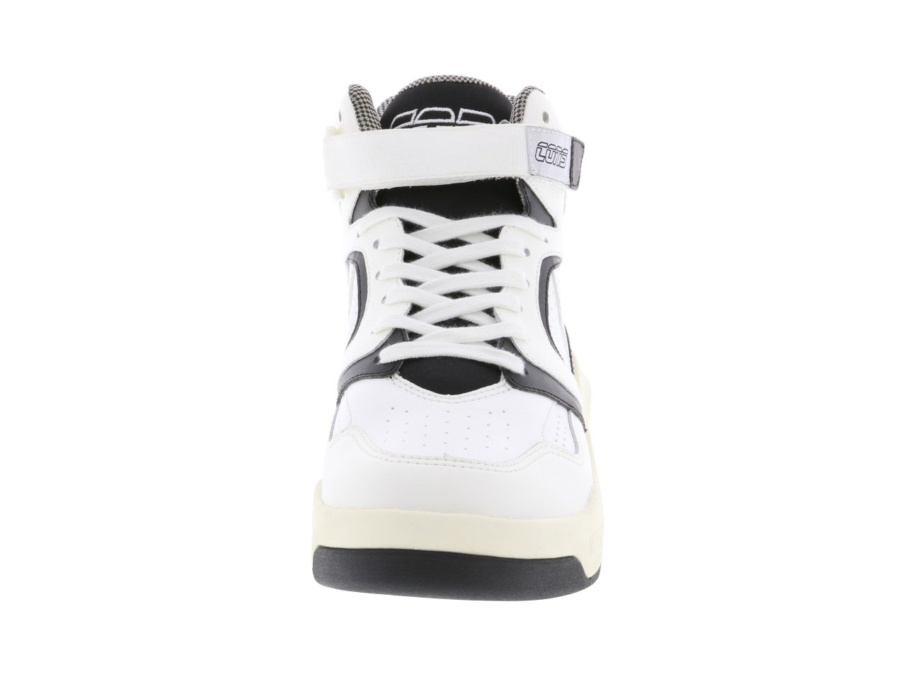 【SALE】CONVERSE ACCELERATOR EW MID - WHIITE