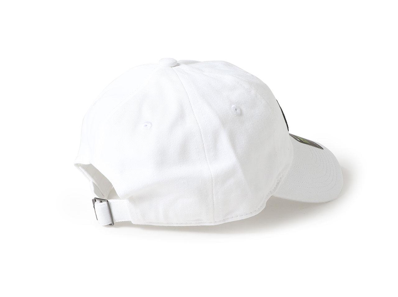 【SALE】NIKE WOMENS H86 JDIY CAP - WHITE