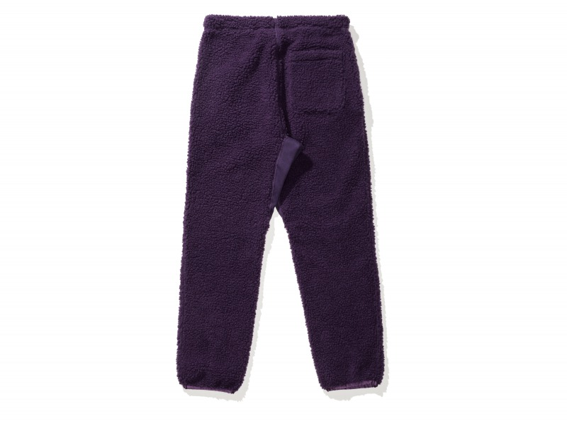 UNDEFEATED SHERPA PANT