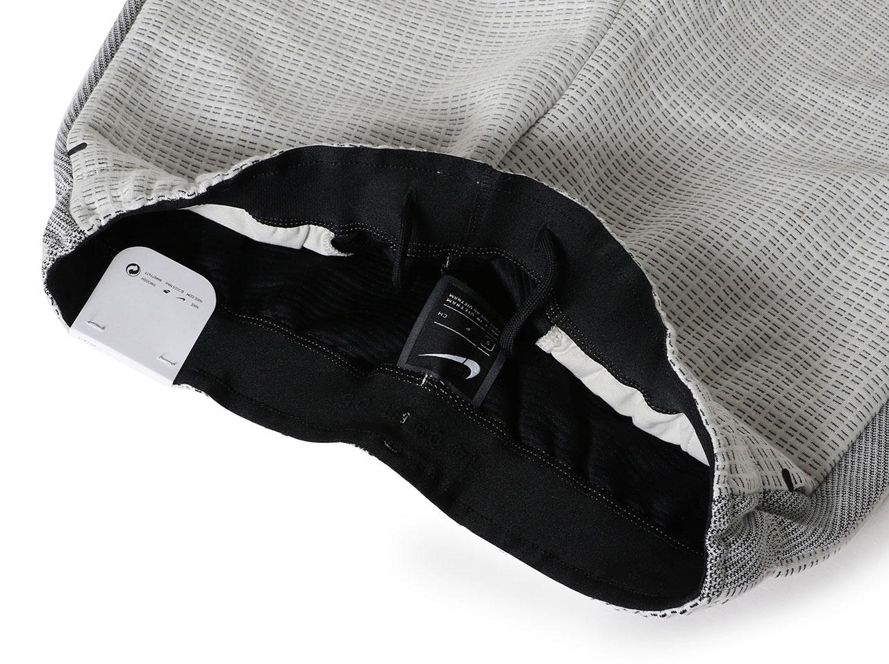 【SALE】NIKE TECH PACK ENG PANT