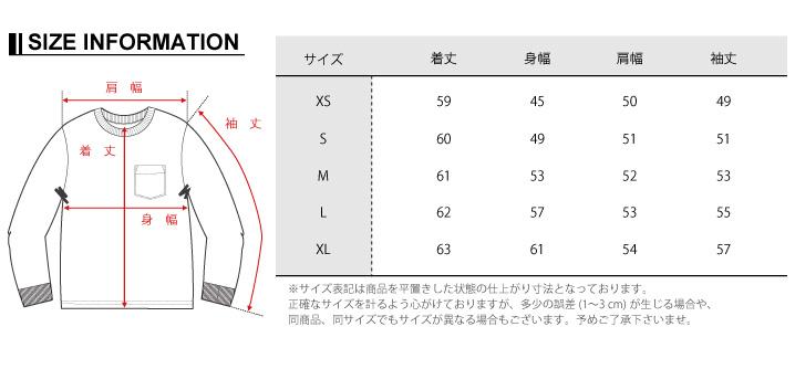 【SALE】NIKE WOMENS NRG SKELETON LS TOP 2 - BAROQUE BROWN